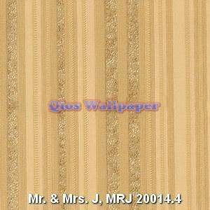Mr.-Mrs.-J-MRJ-20014.4