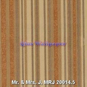 Mr.-Mrs.-J-MRJ-20014.5