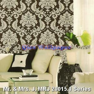 Mr.-Mrs.-J-MRJ-20015.1-Series
