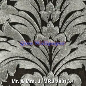 Mr.-Mrs.-J-MRJ-20015.1