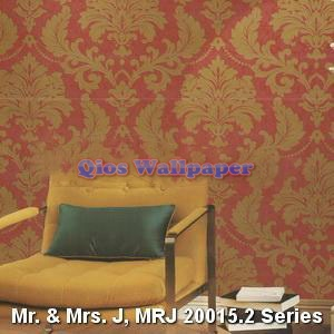 Mr.-Mrs.-J-MRJ-20015.2-Series