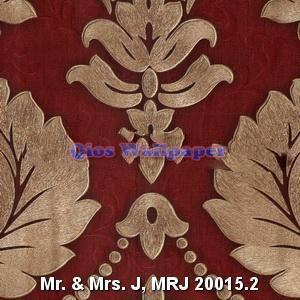 Mr.-Mrs.-J-MRJ-20015.2