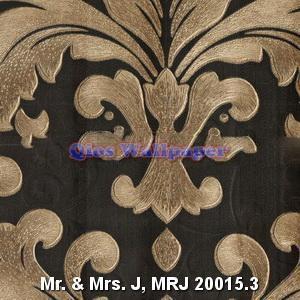 Mr.-Mrs.-J-MRJ-20015.3