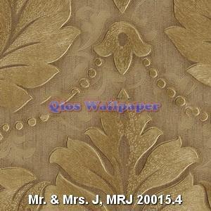 Mr.-Mrs.-J-MRJ-20015.4
