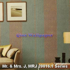 Mr.-Mrs.-J-MRJ-20016.1-Series