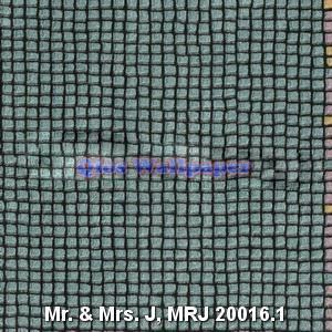 Mr.-Mrs.-J-MRJ-20016.1
