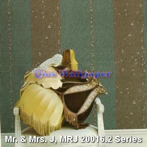 Mr.-Mrs.-J-MRJ-20016.2-Series