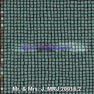 Mr.-Mrs.-J-MRJ-20016.2