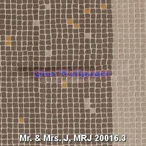 Mr.-Mrs.-J-MRJ-20016.3