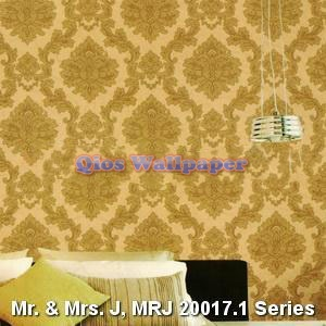 Mr.-Mrs.-J-MRJ-20017.1-Series