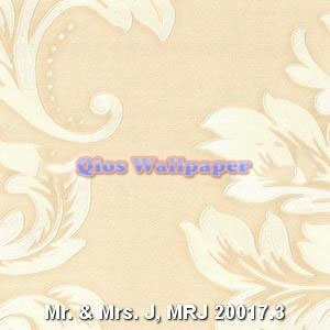 Mr.-Mrs.-J-MRJ-20017.3