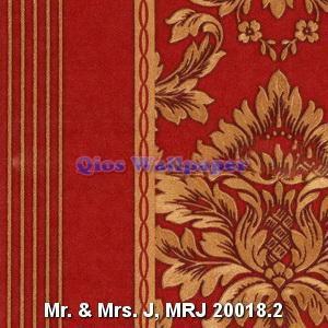 Mr.-Mrs.-J-MRJ-20018.2