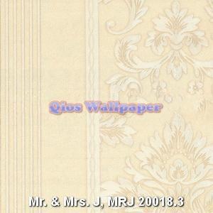 Mr.-Mrs.-J-MRJ-20018.3