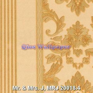 Mr.-Mrs.-J-MRJ-20018.4