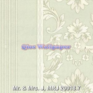 Mr.-Mrs.-J-MRJ-20018.7