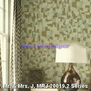 Mr.-Mrs.-J-MRJ-20019.2-Series