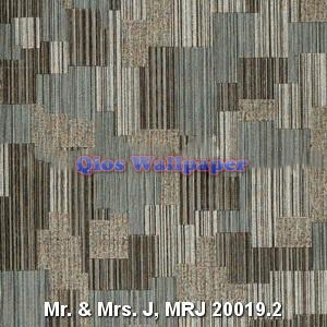 Mr.-Mrs.-J-MRJ-20019.2