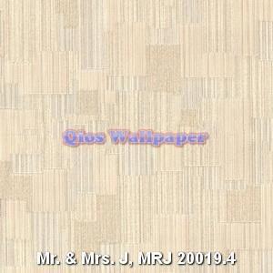 Mr.-Mrs.-J-MRJ-20019.4