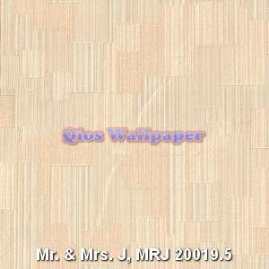 Mr.-Mrs.-J-MRJ-20019.5