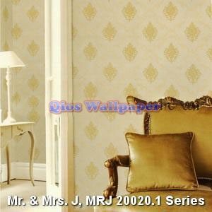 Mr.-Mrs.-J-MRJ-20020.1-Series