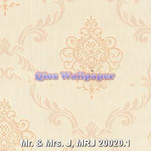 Mr.-Mrs.-J-MRJ-20020.1