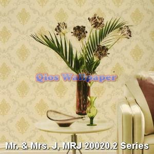 Mr.-Mrs.-J-MRJ-20020.2-Series