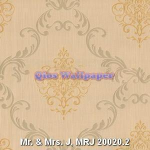 Mr.-Mrs.-J-MRJ-20020.2