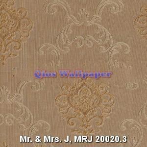 Mr.-Mrs.-J-MRJ-20020.3