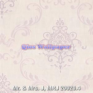 Mr.-Mrs.-J-MRJ-20020.4