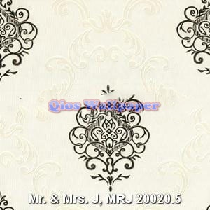 Mr.-Mrs.-J-MRJ-20020.5