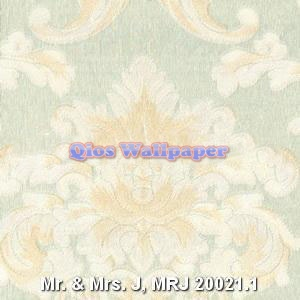 Mr.-Mrs.-J-MRJ-20021.1