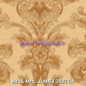Mr.-Mrs.-J-MRJ-20021.4