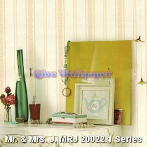 Mr.-Mrs.-J-MRJ-20022.1-Series