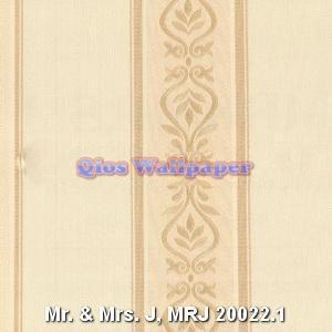 Mr.-Mrs.-J-MRJ-20022.1