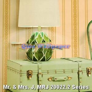 Mr.-Mrs.-J-MRJ-20022.2-Series