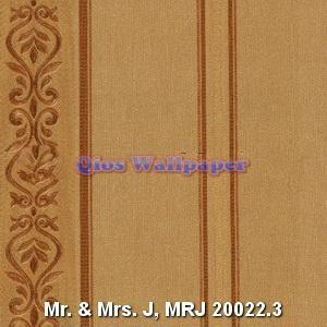 Mr.-Mrs.-J-MRJ-20022.3