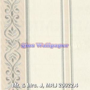 Mr.-Mrs.-J-MRJ-20022.4