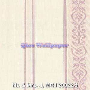 Mr.-Mrs.-J-MRJ-20022.5