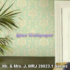 Mr.-Mrs.-J-MRJ-20023.1-Series