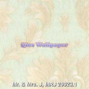 Mr.-Mrs.-J-MRJ-20023.1