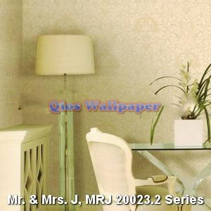 Mr.-Mrs.-J-MRJ-20023.2-Series