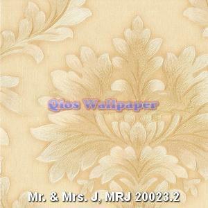 Mr.-Mrs.-J-MRJ-20023.2