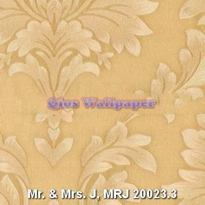 Mr.-Mrs.-J-MRJ-20023.3