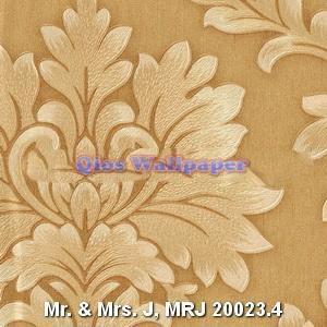 Mr.-Mrs.-J-MRJ-20023.4