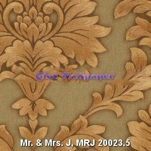 Mr.-Mrs.-J-MRJ-20023.5