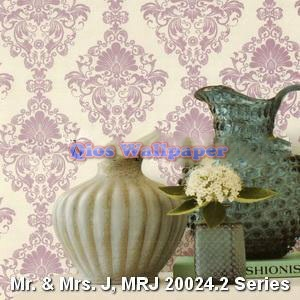 Mr.-Mrs.-J-MRJ-20024.2-Series
