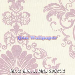 Mr.-Mrs.-J-MRJ-20024.2