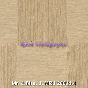 Mr.-Mrs.-J-MRJ-20025.4
