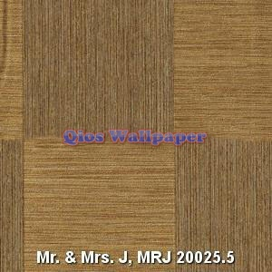 Mr.-Mrs.-J-MRJ-20025.5