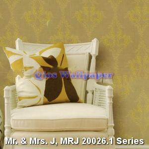 Mr.-Mrs.-J-MRJ-20026.1-Series
